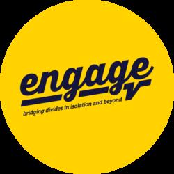 Digi Engage